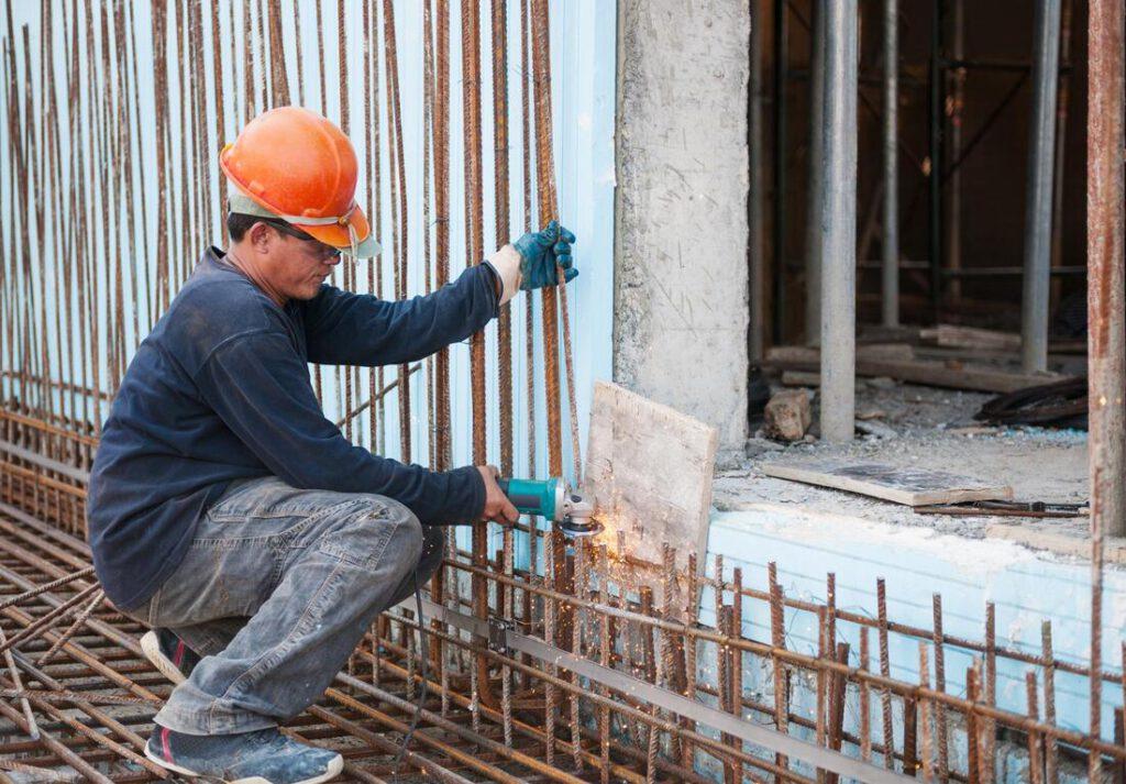 clear-lake-foundation-repair-experts-concrete-slab-repair-2_orig