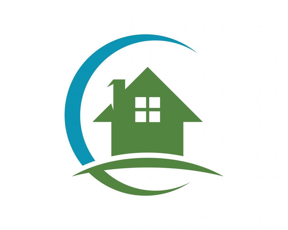 clear-lake-foundation-repair-experts-home_orig