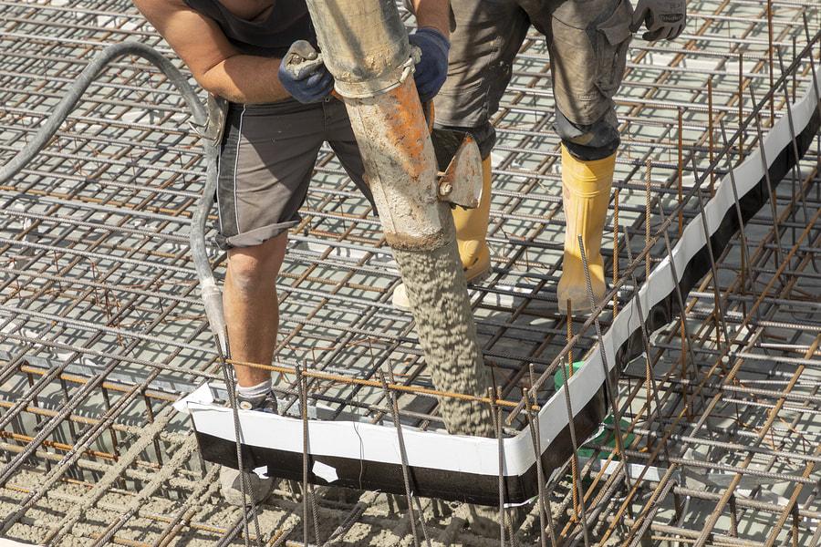 clear-lake-foundation-repair-experts-pressed-pilings-foundation-repair-2_orig