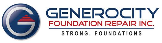 generocity-foundation-logo-new_orig